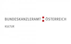 Bundeskanzleramt Kunst und Kultur