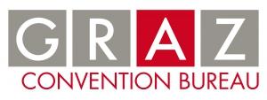 Graz Convention Bureau