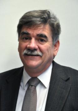 Werner Schlacher