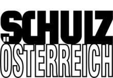Schulz Österreich GmbH