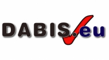 DABIS.eu