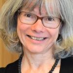 Barbara Schleihagen